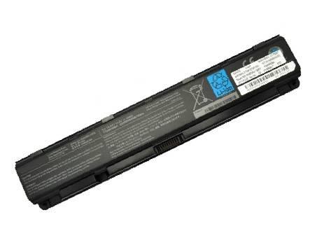 Toshiba PA5036U-1BRS batterie