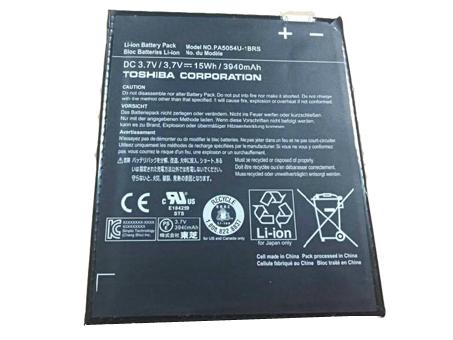 Toshiba H000042680 batterie