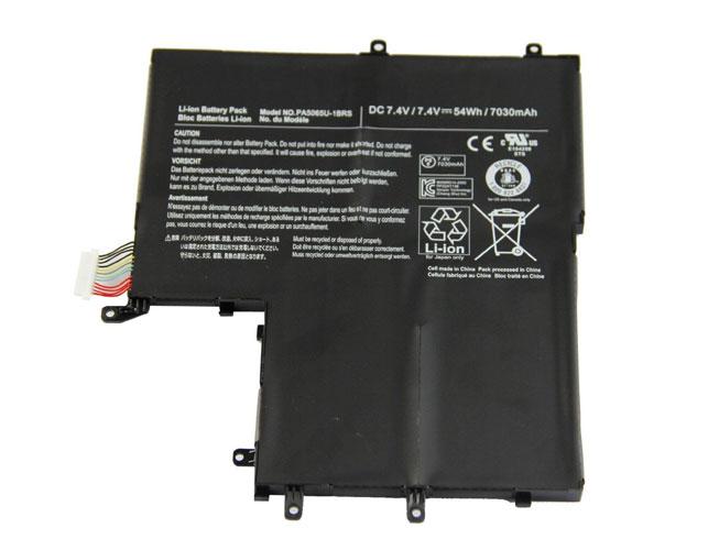 Toshiba PA5065U-1BRS batterie