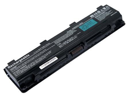 Toshiba PA5109U batterie