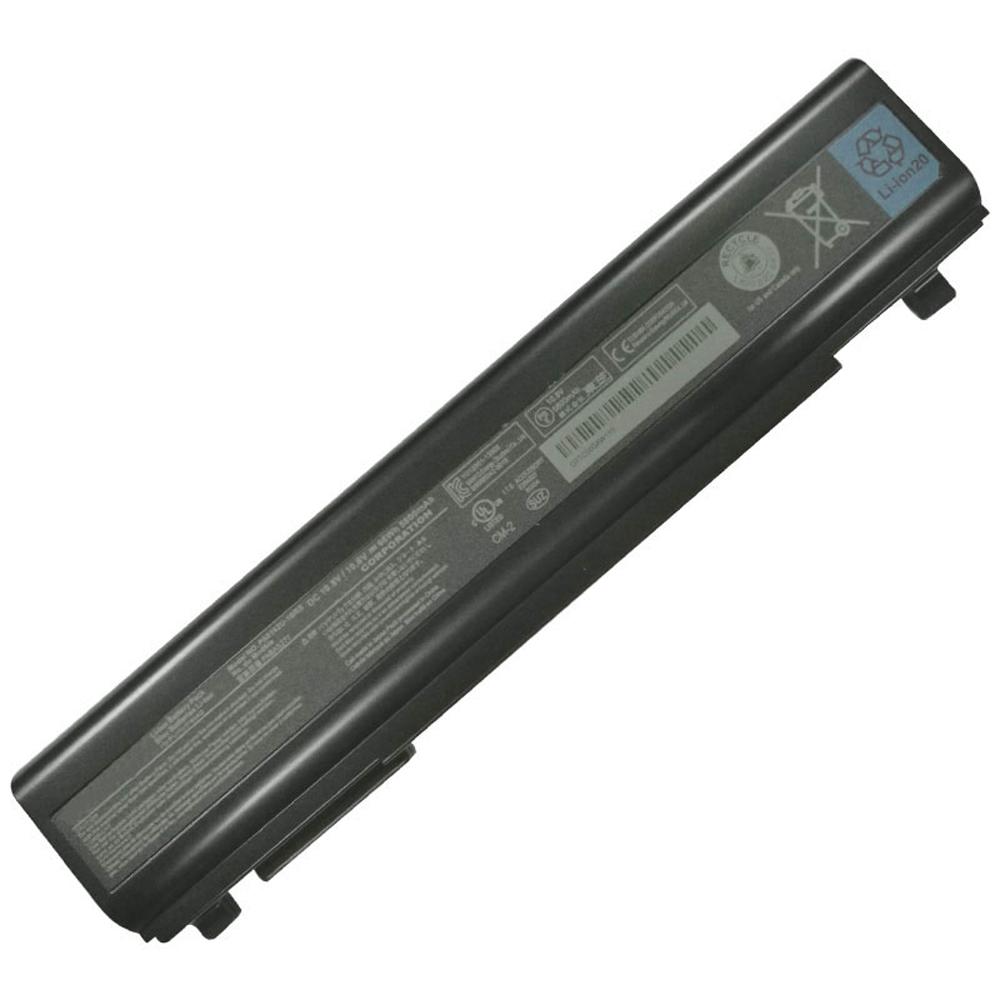 Toshiba PA5162U-1BRS batterie