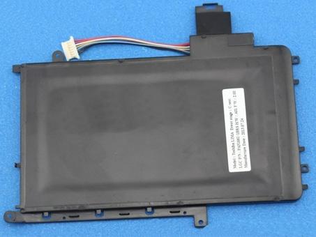 Toshiba PA5166U-1BRS batterie