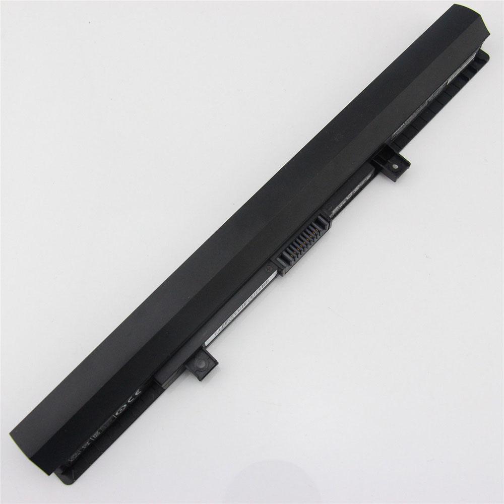 Toshiba PA5184U-1BRS batterie