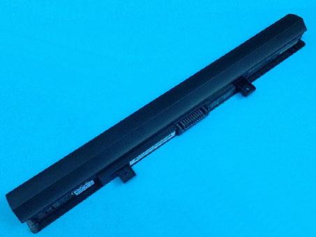 Toshiba PA5185U batterie