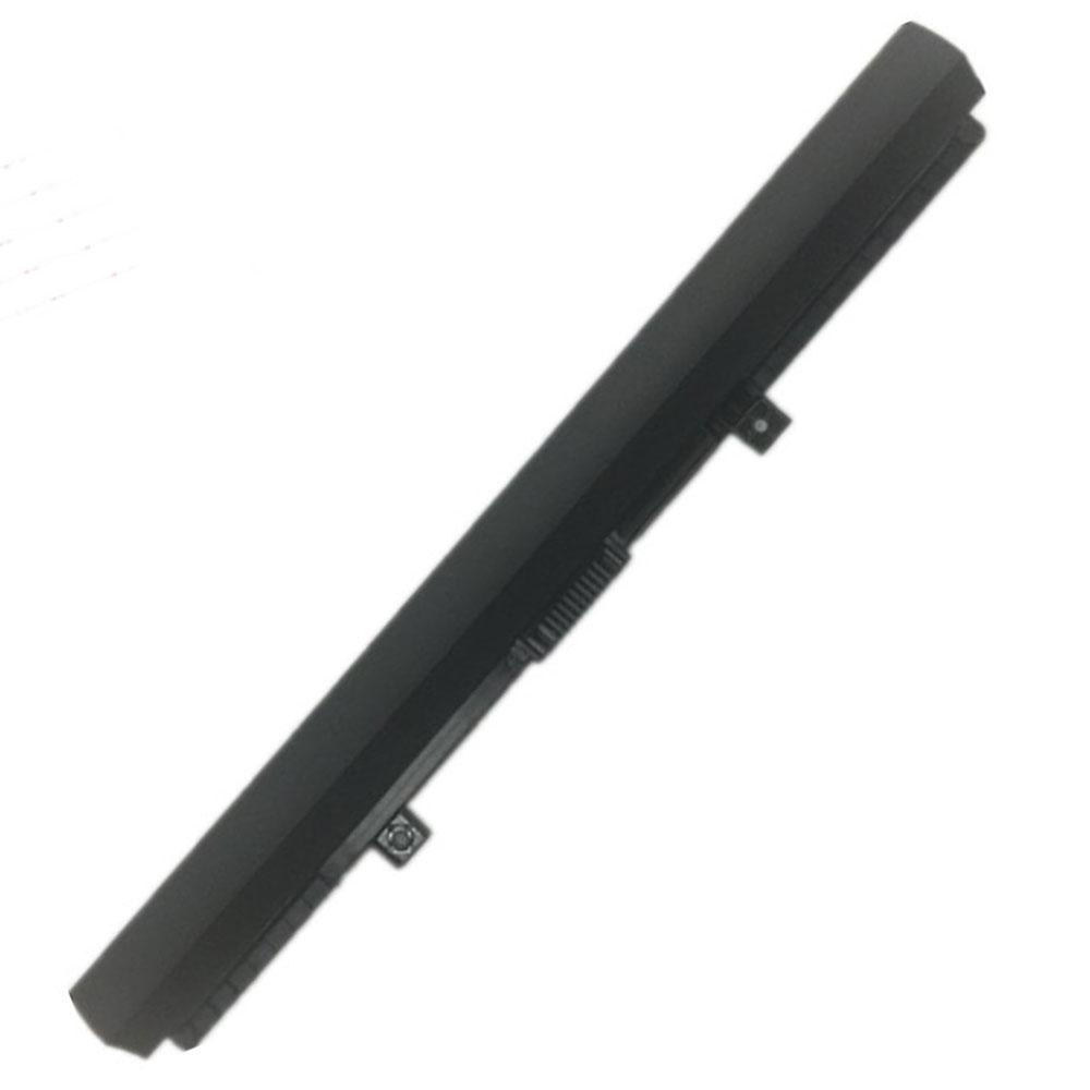Toshiba PA5195U-1BRS batterie