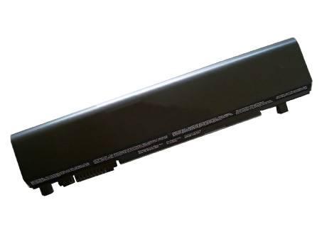 Toshiba PA3929U-1BRS batterie