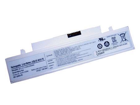 SAMSUNG AA PB9NC6W E batterie