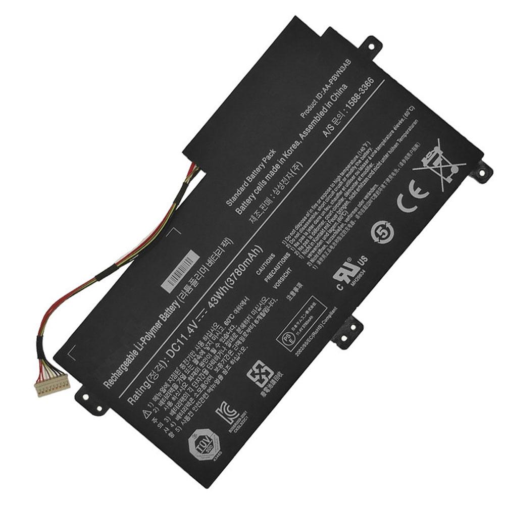 SAMSUNG AA-PBVN3AB batterie