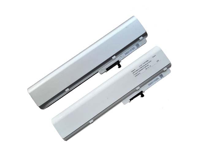 NEC PC-VP-BP90 batterie
