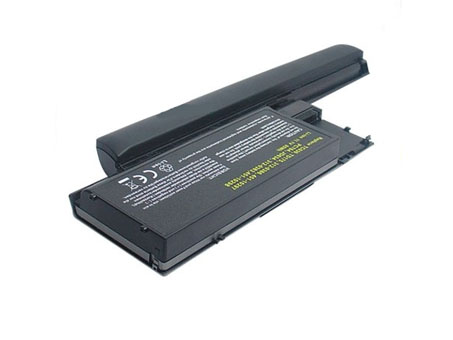 Dell RC126 batterie