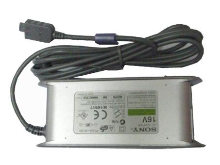 Adaptateur secteur SONY PCGA-AC5N