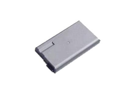 Sony PCGA-BP71A batterie