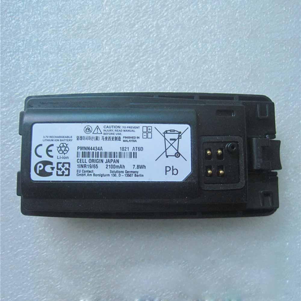 Motorola PMNN4434A batterie
