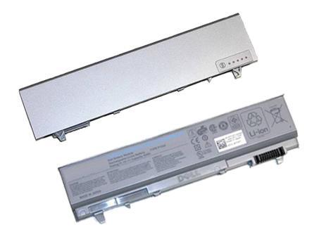 Dell PT434 batterie