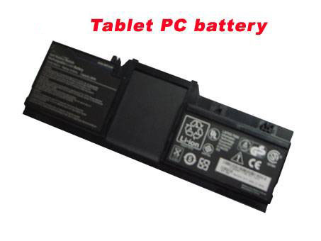 Dell WR013 batterie