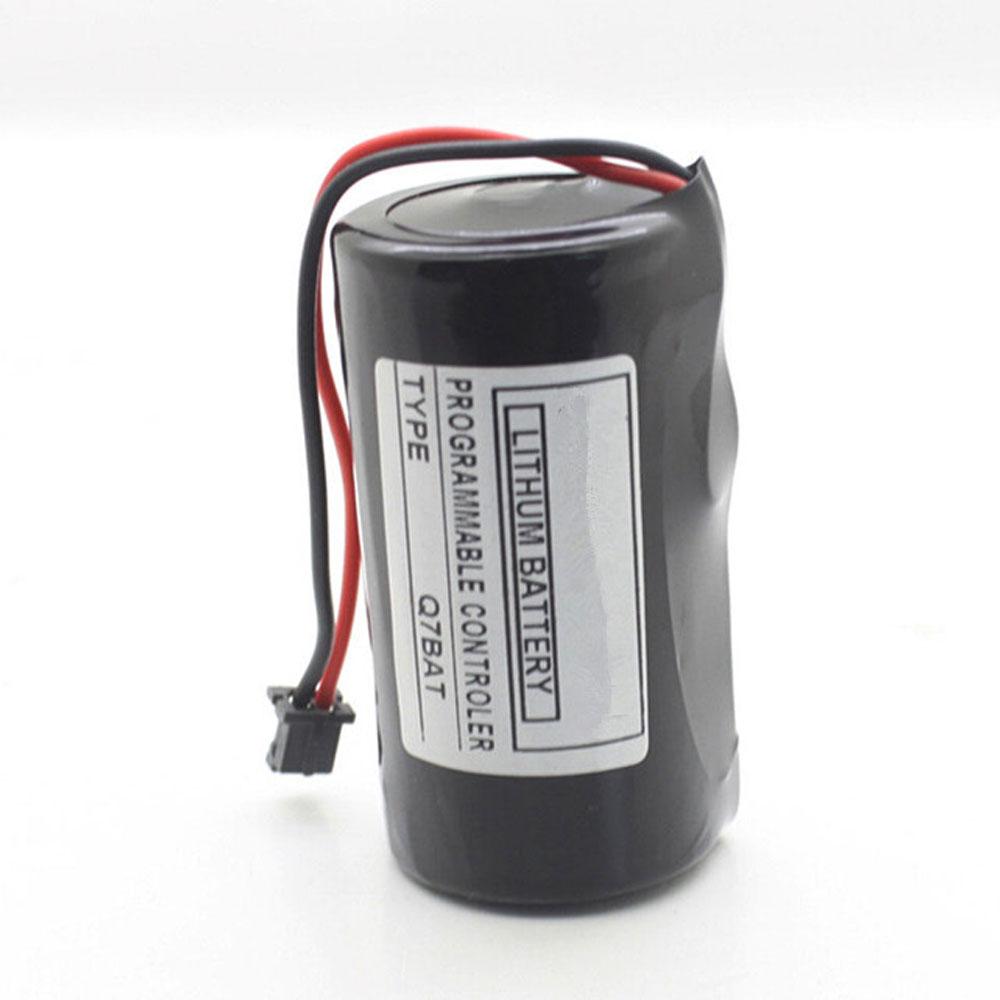Mitsubishi Q7BAT batterie
