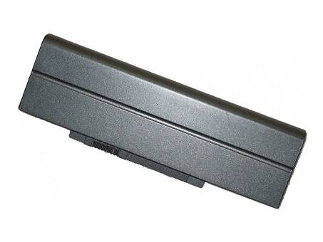 Twinhead 63-040103-60 batterie