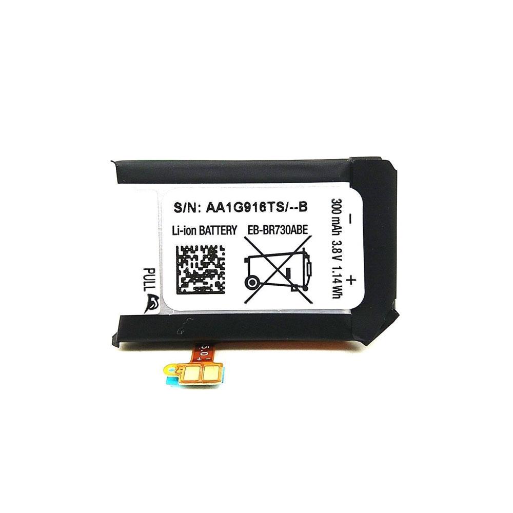 Samsung EB-BR730ABE batterie