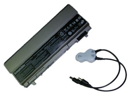Dell NM631 batterie