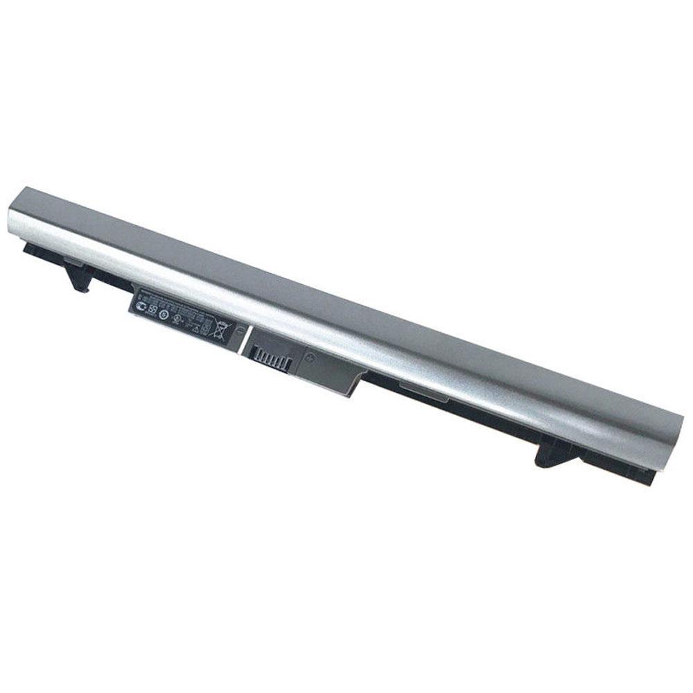 HP RA04 batterie