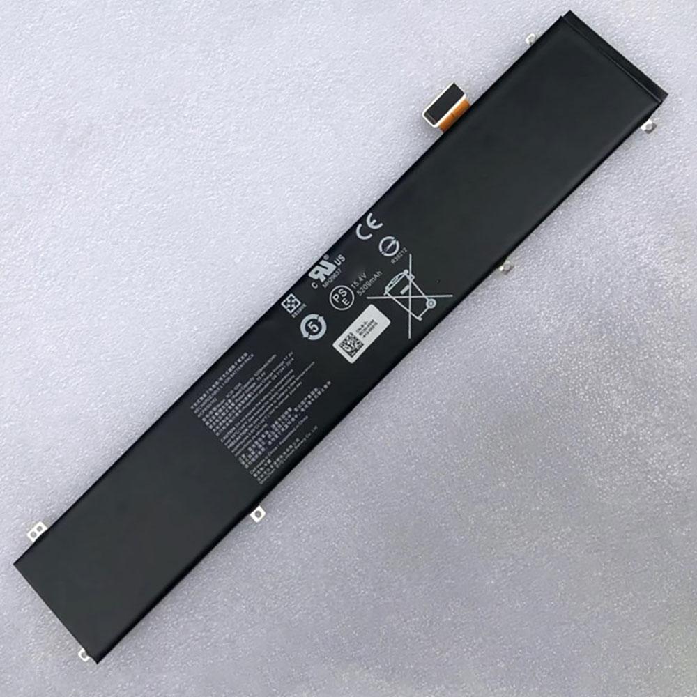 RAZER RC30-0281 batterie