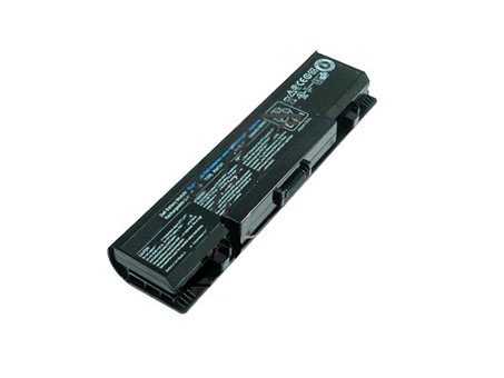 Dell KM973 batterie