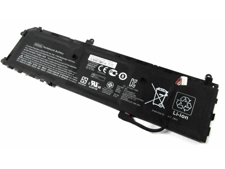 HP RV03XL batterie