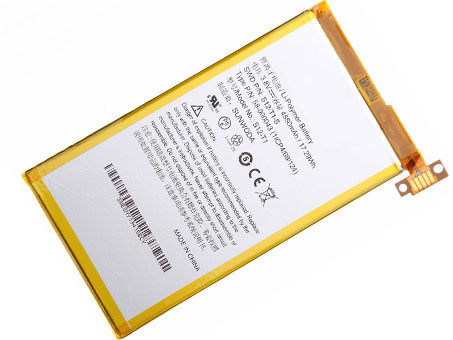Amazon 58-000043 batterie