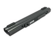 Asus S2691061 batterie