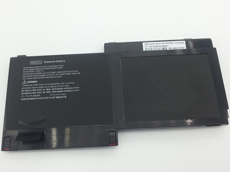 HP E7U25ET batterie