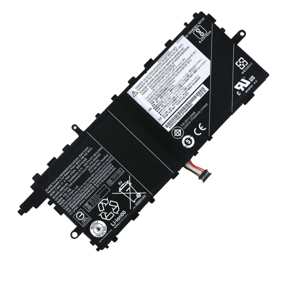 Lenovo 00HW046 batterie