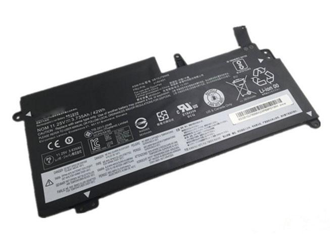 Lenovo SB10J78997 batterie