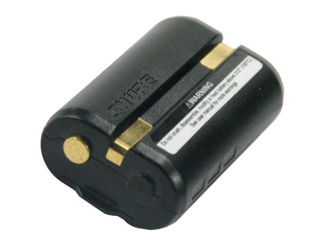 Shure SB900A batterie