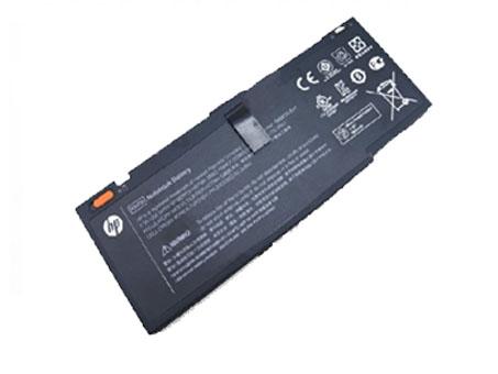 HP HSTNN-I80C batterie