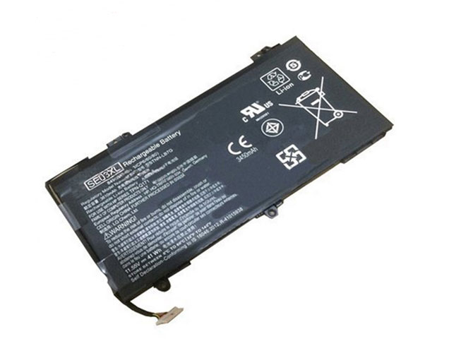 HP SE03XL batterie
