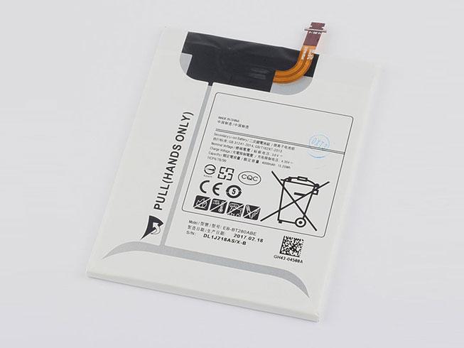 Samsung EB-BT280ABE batterie