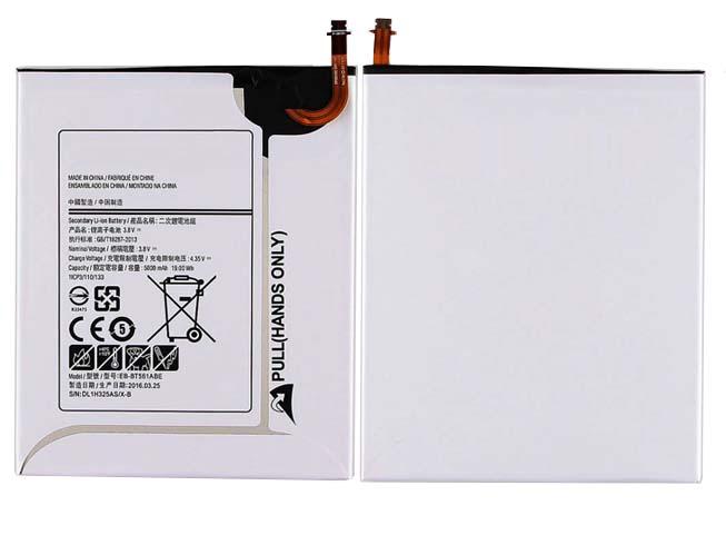 Samsung EB-BT561ABE batterie