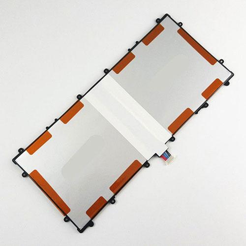 9000MAH/33.75Wh Batterie de remplacement pour Samsung SP3496A8H