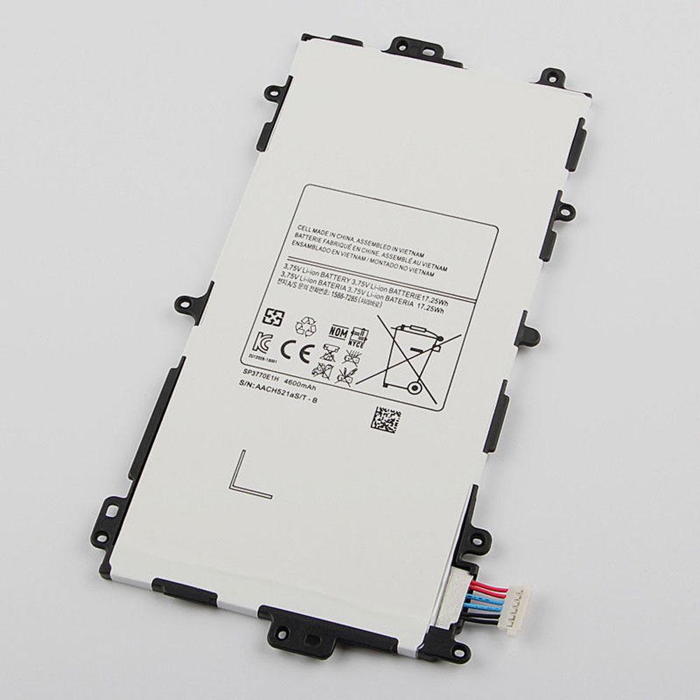 Samsung SP377DE1H batterie