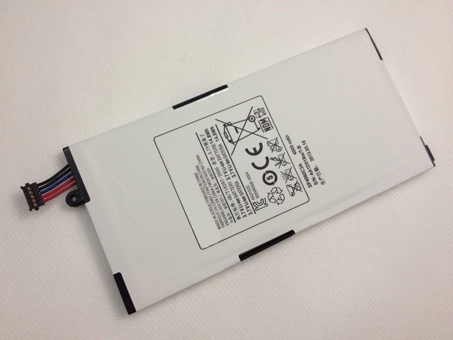 Samsung SP4960C3A batterie