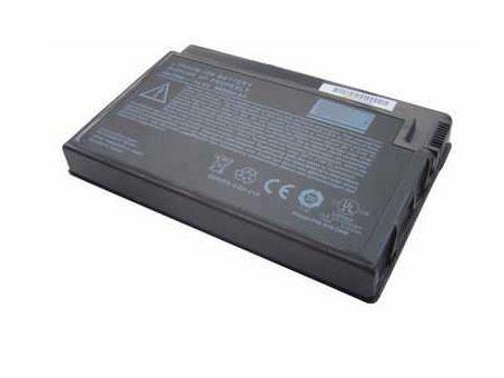 Acer SQU-210 batterie