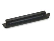 Gateway SQU-508 batterie