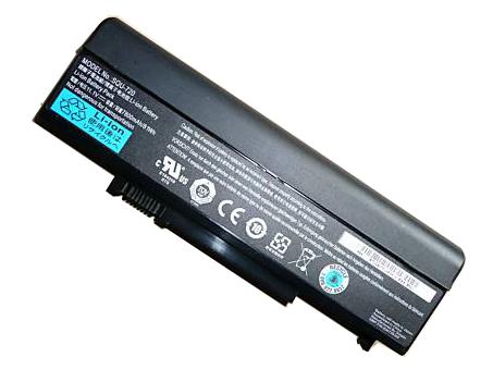 Gateway SQU-720 batterie