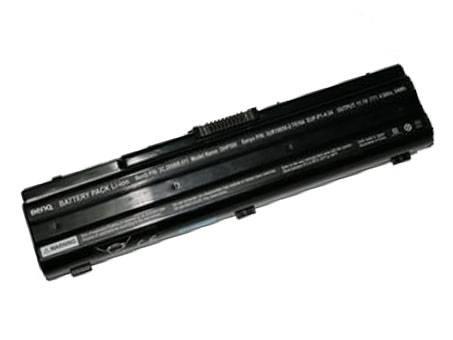 Packard_Bell SQU-801 batterie