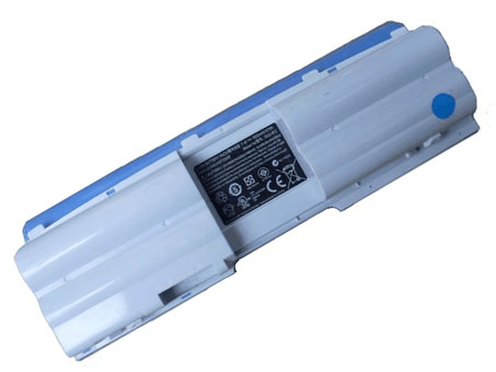 TOSHIBA PABAS241 batterie