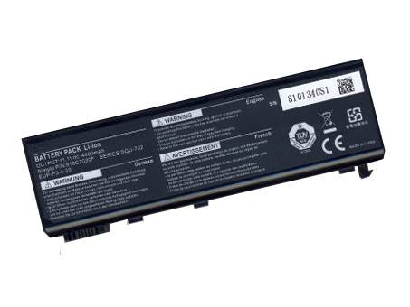PACKARD_BELL SQU-702 batterie