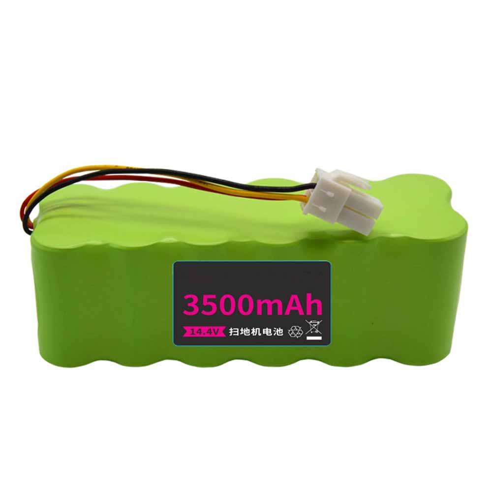 Samsung DJ96-00113C batterie