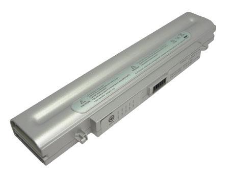 Samsung SSB-X15LS9/C batterie
