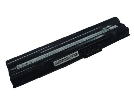 Averatec SSBS17 batterie