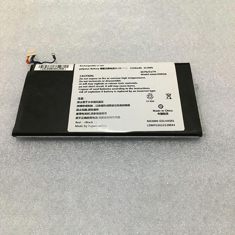 NX300K-GSLHAS01
